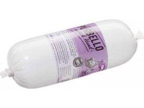 8070 1 purbello s kurecim mrkvi a hraskem 200 g