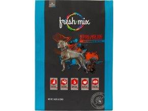 Fresh Mix ML2