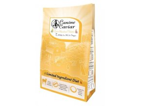 C01120 Opean Meadow 400x600