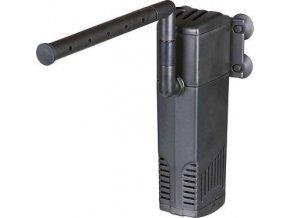 Aqua Pro vnitřní filtr M700, 10 W, 60 - 120 l - TRIXIE