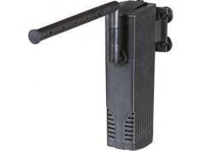 Aqua Pro vnitřní filtr M1000, 20 W, 100 - 180 l - TRIXIE