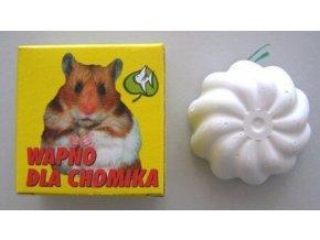 Minerální cihla pro králíka 120  FAUNA I FLORA