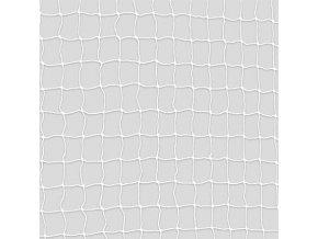 Ochranná síť pro kočky 8x3 m - transparentní
