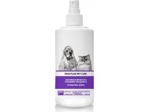 Frontline PET Care Hydratační sprej 200ml