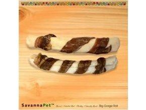 SavannaPet Rind Big Gorge Roll
