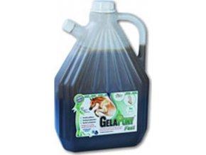 Gelapony Fast Biosol 3000ml