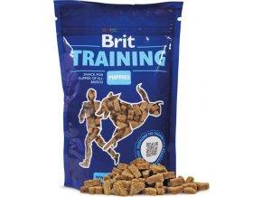 Brit Training Snack Puppies 200 g
