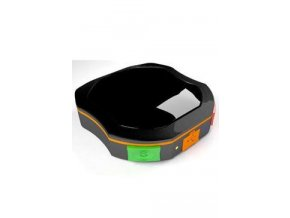 NINJA locator psa GPS NP201 na obojek