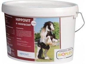 Hippovit H  Hoof&Coat 1.5kg