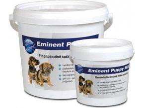 Eminent Dog Puppy Milk 2kg