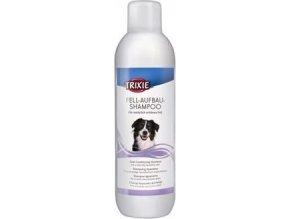Šampon proti zplstnatění srsti pes Trixie 1l