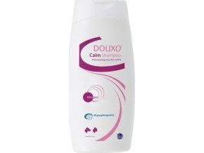 Douxo Calm Shampoo 200ml