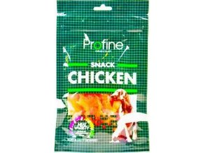 Profine Snack Chicken 80g