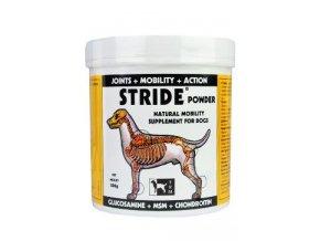 TRM pro psy Stride Powder 500g