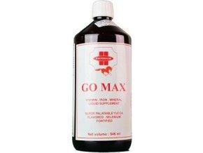 FARNAM Go Max sol 946ml