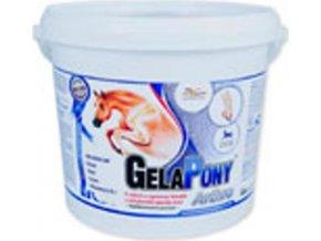 Gelapony Arthro 1800g