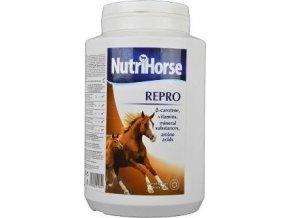 Nutri Horse Repro pro koně plv 1kg new