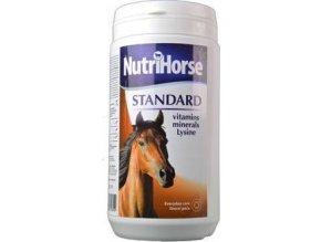 Nutri Horse Standard pro koně plv 1kg new