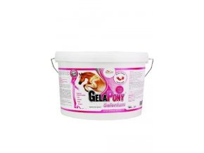 Gelapony Selenium 1800g