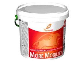 Phytovet Horse More mobility 2,5kg