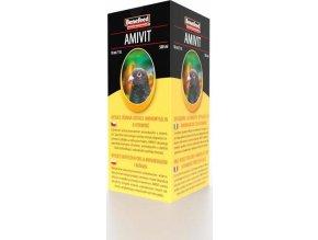 Amivit H holubi 500ml