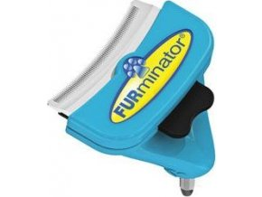 FURflex Dog deShedding Head M