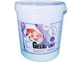 Gelapony Arthro 10,8kg