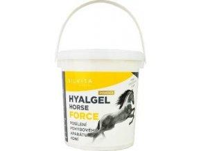 Hyalgel Horse Force Powder 900g