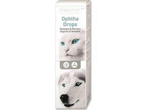 Beaphar VET Ophtha Eye Drops 50 ml
