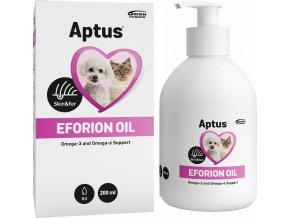 Aptus Eforion Vet Mix 200ml