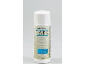 Diafarm Chlorhexidin šampon  150ml