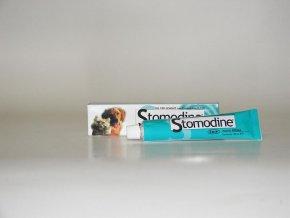 Stomodine gel 30ml