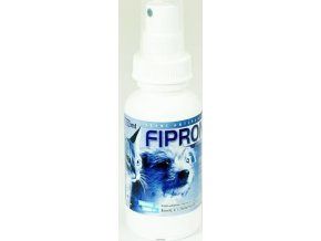 Fipron spray a.u.v. 1x100 ml