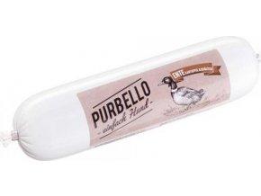 8026 1 purbello s kachnim brambory a bylinkami 200 g