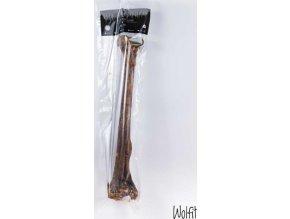 Wolfit Pštrosí kost Long 50-60 cm 1ks
