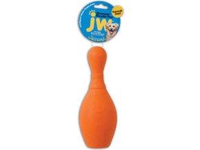 JW Pískací kuželka iSqueak Large
