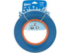 Kruh Hydroroller - stříkající vodu