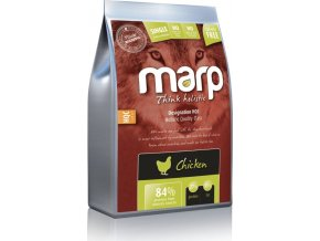 Marp Holistic - Chicken ALS Grain Free Vzorek