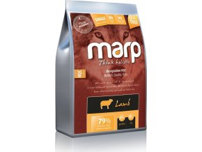 Marp Holistic - Lamb ALS Grain Free vzorek