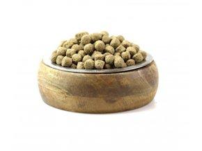 Marp Natural - Senior and Light vzorek
