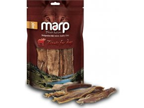 Marp Treats Buffalo Jerky 100g