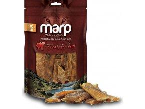 Marp Treats Buffalo Paddywack 200g