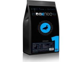 Doxneo 1 - Duck 2,5kg