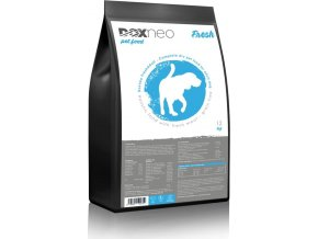 Doxneo Fresh - Adult Dog 2,5kg