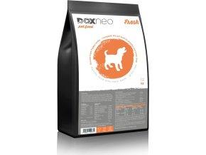 Doxneo Fresh - Puppy/Junior 2,5kg