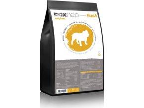 Doxneo Fresh - Weight Control 2,5kg