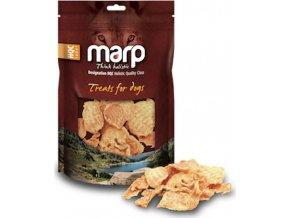 Marp Treats - Sušené kuřecí maso 40g