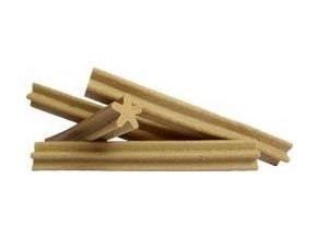Magnum Cross Stick chees-yellow 50ks