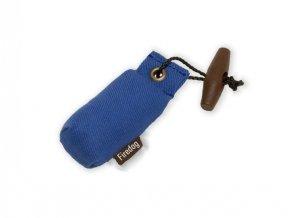 """Firedog """"key case"""" modrý"""