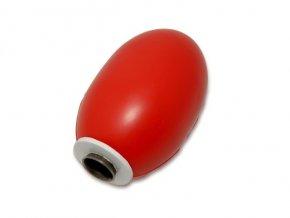 Launcher Dummy Torpedo - červený